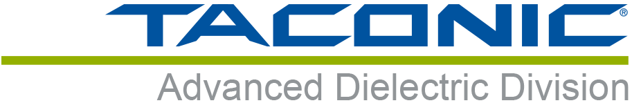 Taconic Advanced Dielectric Products Logo