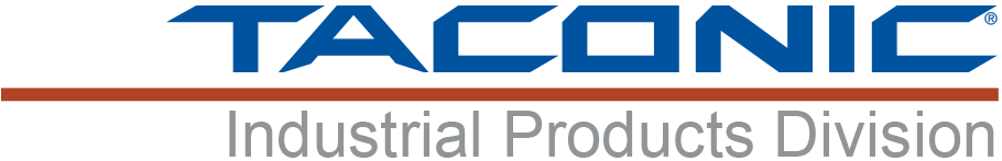 Taconic Industrial Products Division Products Logo